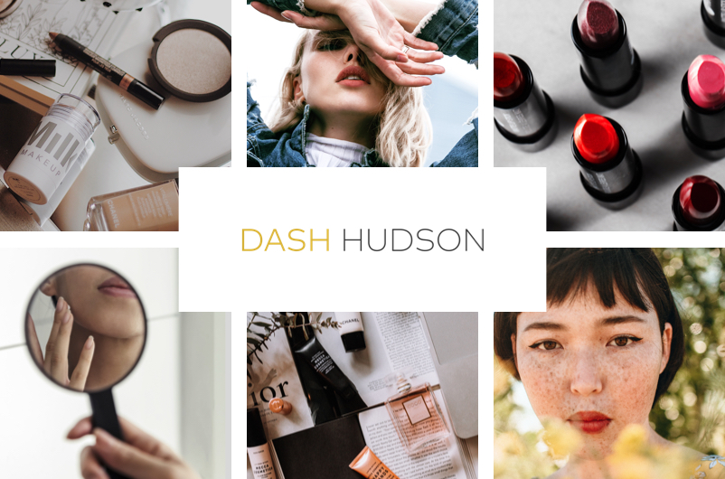 VIDEO: Creating a Holistic Influencer Strategy with Dash Hudson